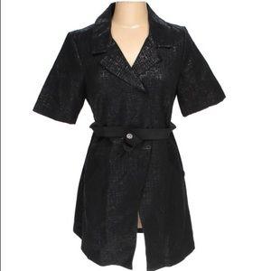 🔥4 for $25🔥 VERA WANG blazer dress